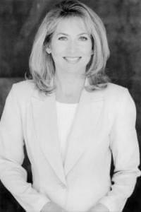 Commercial Voice-Over Artist Debbie Grattan