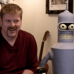 John DiMaggio's Documentary About Voice Over Actors