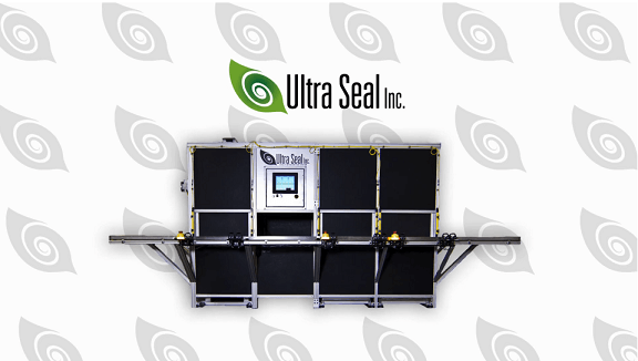 UltraSeal Video - Professional Voice Over Project