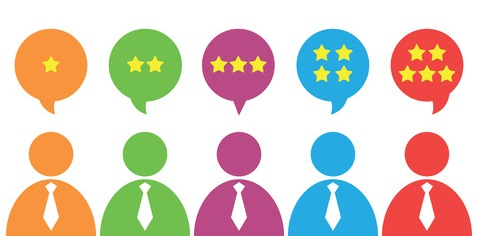 Voice-Over Talent Reviews Make Selection Process Easier