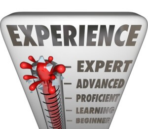 Experienced Full-Time Voice Talent Provide Valuable Resource for Clients