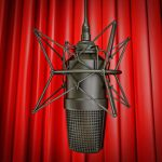Are Celebs Stealing Roles From Voice Over Community?
