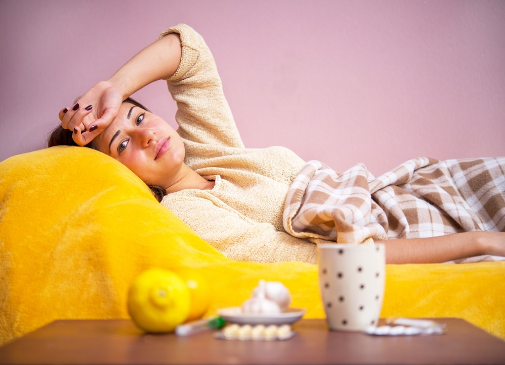 tales from vo talent trenches: when sickness hits