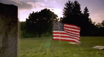 Veterans Day Commercial Spot Pays Special Tribute