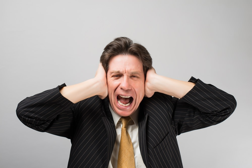 annoying speech patterns can drive you crazy