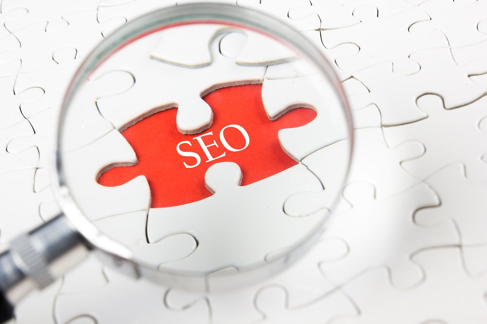 When SEO rankings go missing