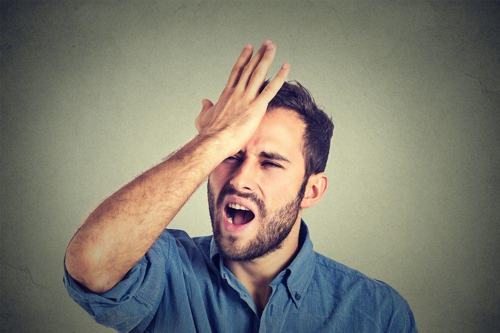 smart script writing avoids voiceover talent errors