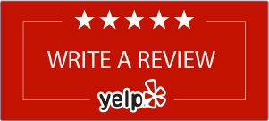 Leave a review for Debbie Grattan on Yelp