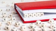 Voice Over Coaching