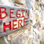begin-sign-min
